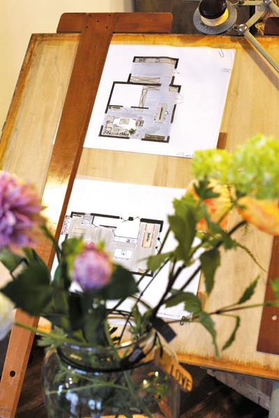 Best Aartienne Interieur ideen - Woonkamer inspiratie, ideeën en ...