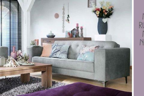 Meubel Showroom Uitverkoop : Van manen meubelen houdt grote showroomuitverkoop woonkrant