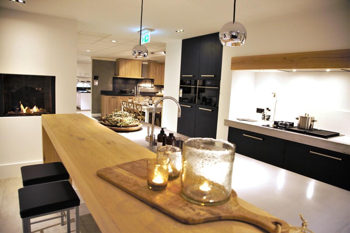 Van Manen Keukens : Van manen keukens prikkelt tot nieuwe ideeën woonkrant barneveld