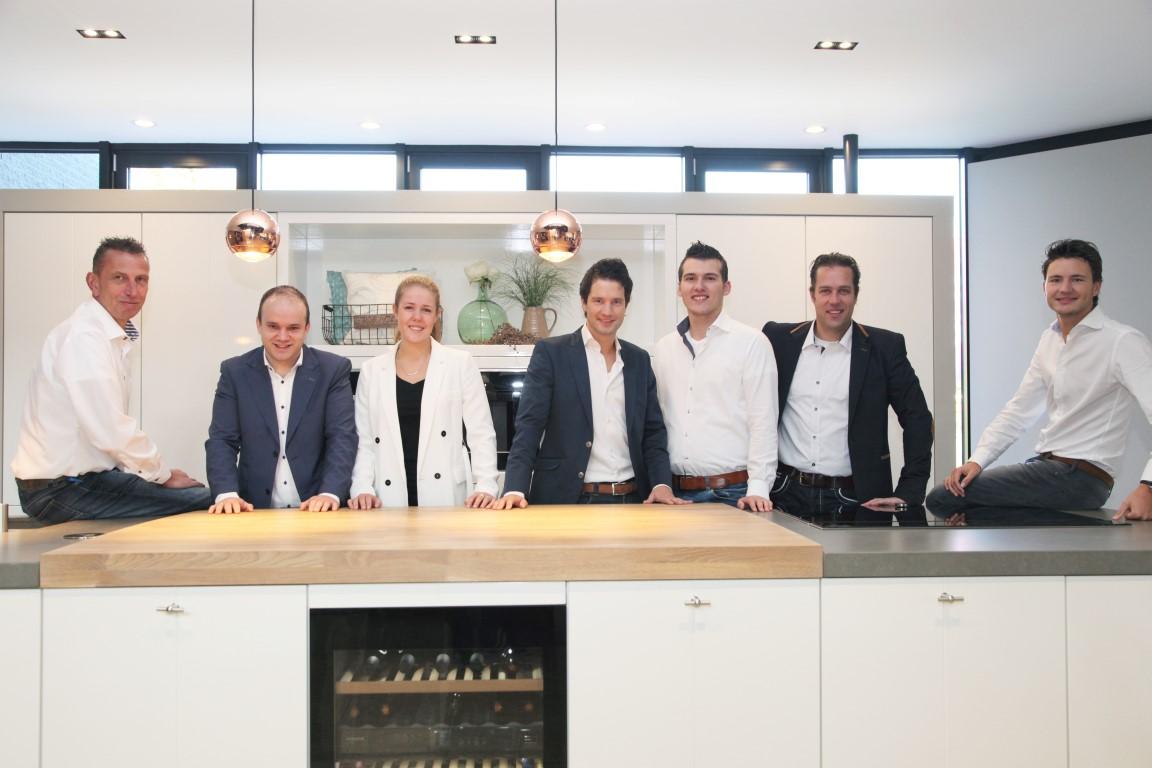 Van Manen Keukens : Van manen keukens unique besten showroomkeukens bilder auf