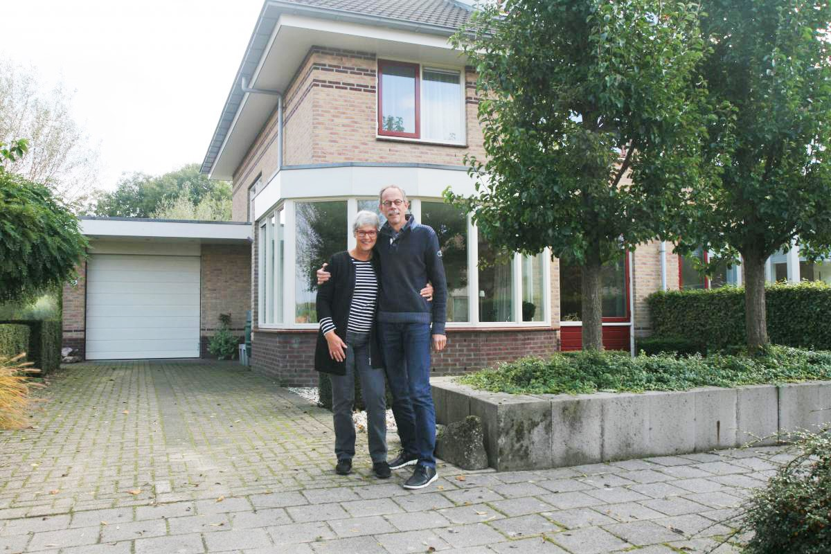 open-huizen-route-foto2