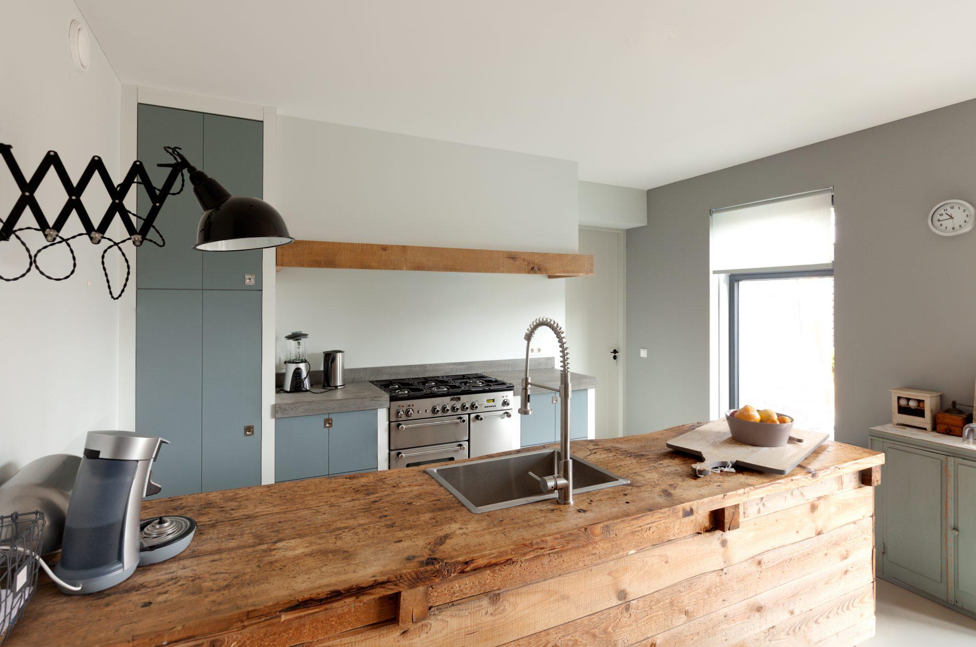 Van Ginkel Keukens : Van ginkel keukens archieven pagina van woonkrant barneveld