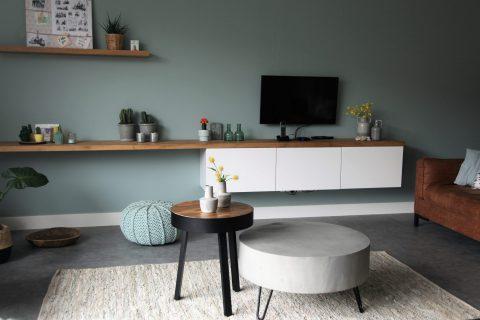 Van Welie geeft praktisch advies voor jouw perfecte interieur ...