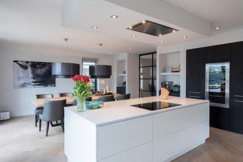 Van Manen Keukens : Van manen keukens aantrekkelijk inspiratie van manen keukens