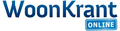 Woonkrant- Nijkerk