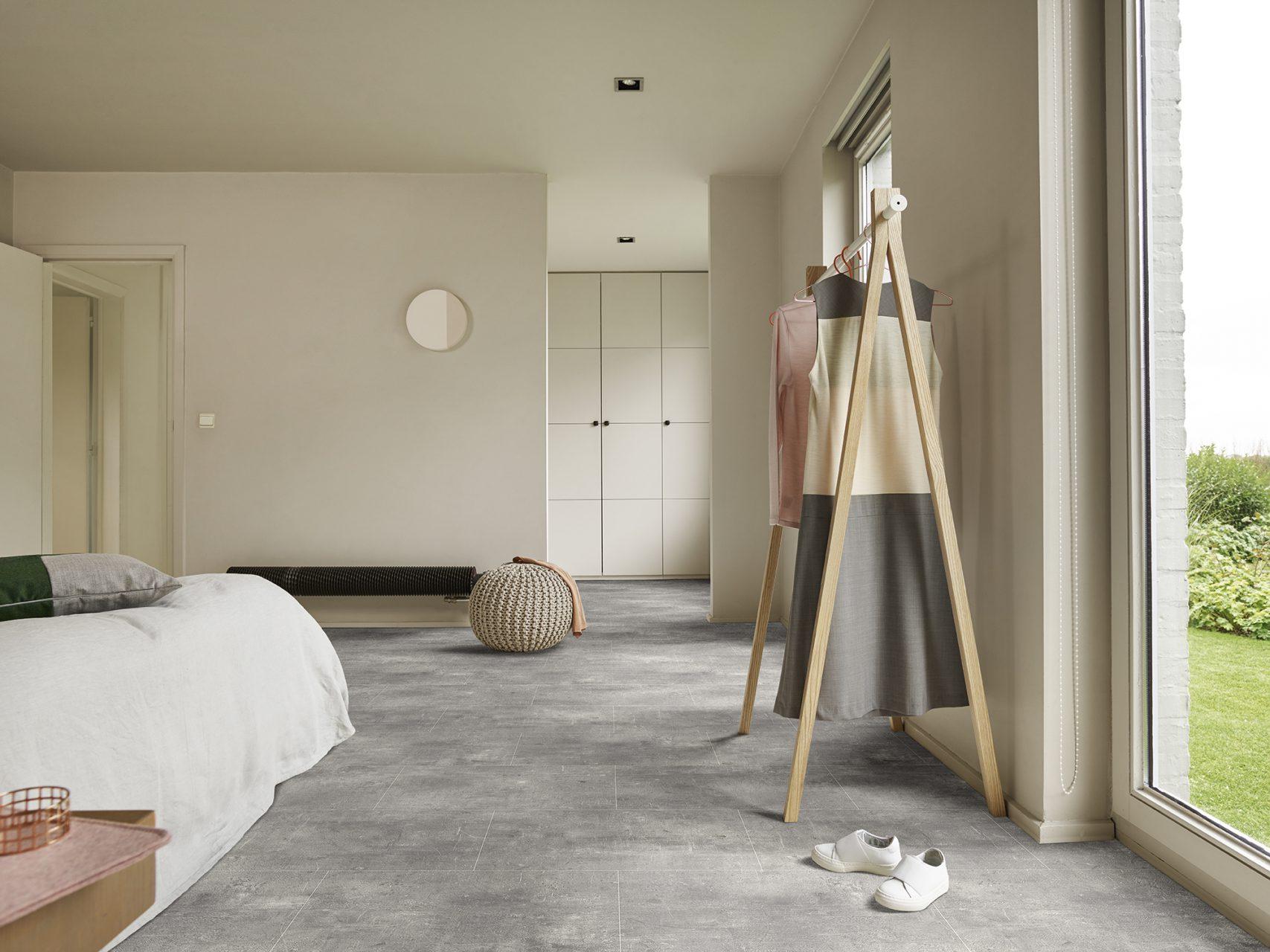 Vinylvloer Met Print : Inspirational badkamer ideeen met vinyl vloer retro